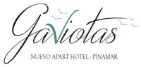 Apart Hotel Gaviotas